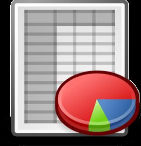 Immobilien Rendite berechnen mit Excel