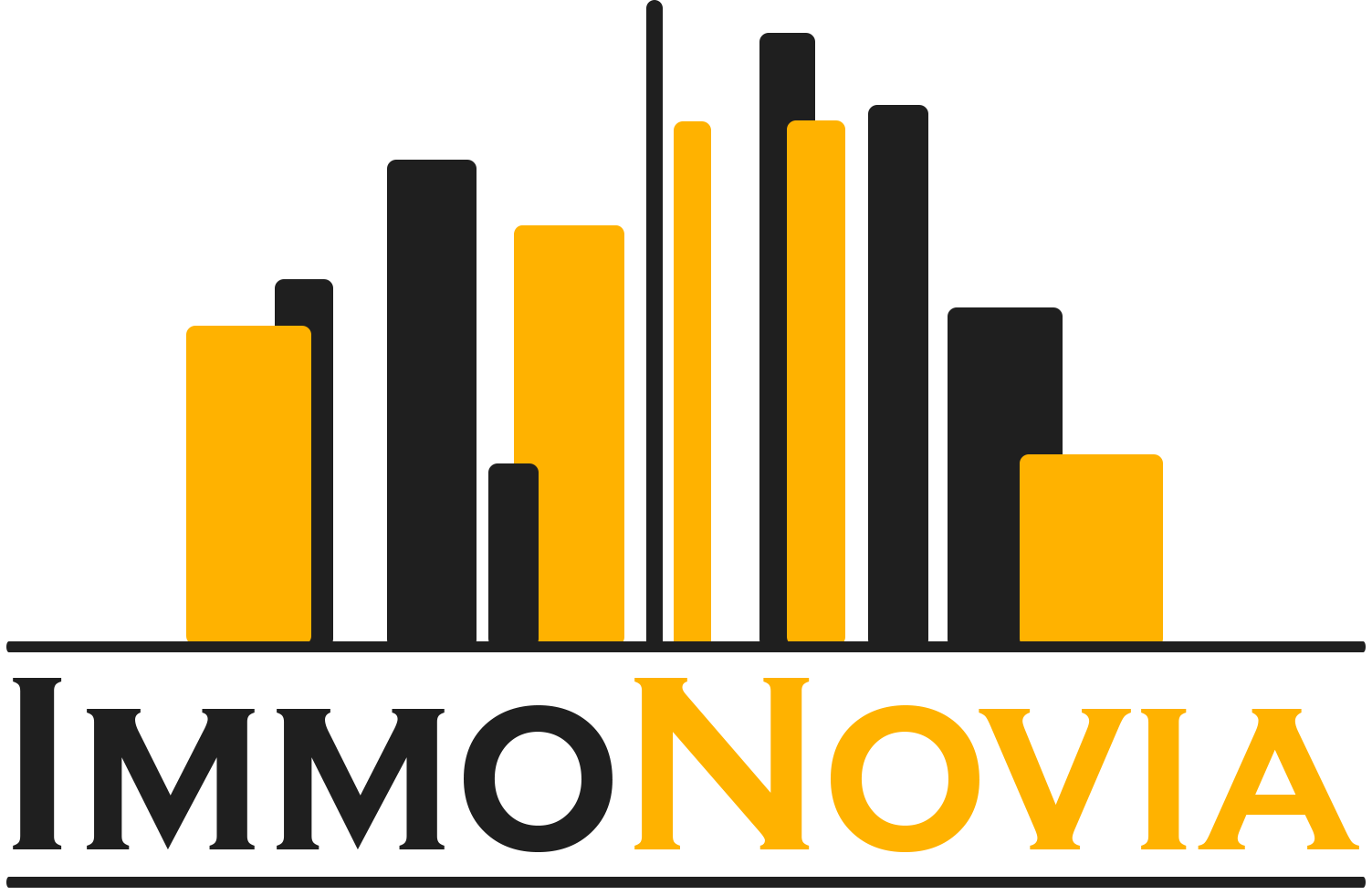 ImmoNovia
