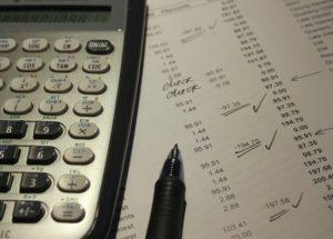 Spekulationssteuer vermeiden - alle Ausgaben zählen