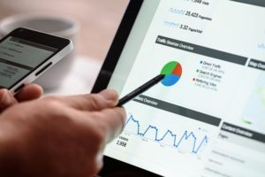 Immobilien Akquise mittels Online Marketing