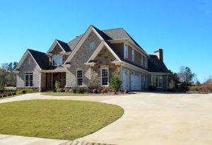An Luxus Immobilien mit Immobilien Leads kommen?