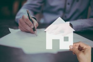 Leverage Effekt Immobilien: Den Kredithebel nutzen