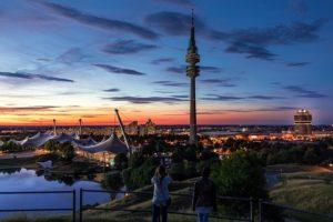 Lage Lage Lage, gilt definitiv für die Münchner Innenstadt